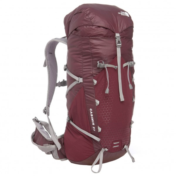 The North Face - Women's Casimir 27 - Sac à dos de randonnée