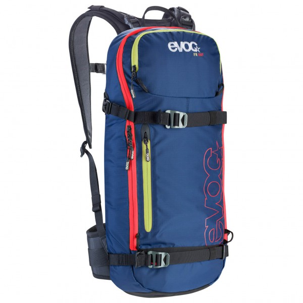Evoc - FR Day 16 - Ski touring backpack