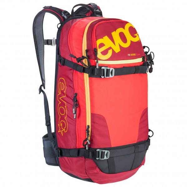 Evoc - FR Guide Team 30 - Skitourrugzak