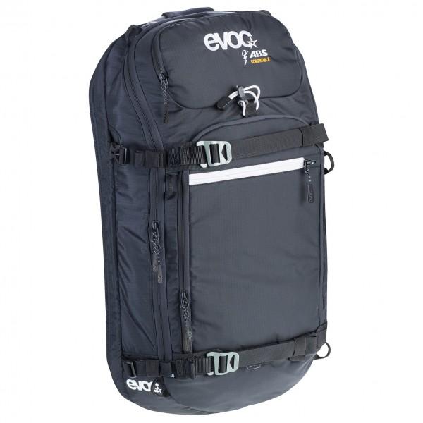 Evoc - ABS-Pro 20 - Lawinenrucksack