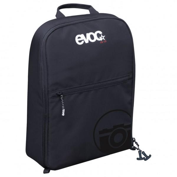Evoc - Camera Block 12 - Sacoche pour appareil photo