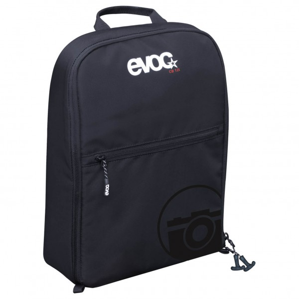 Evoc - Camera Block 12 - Kameralaukku