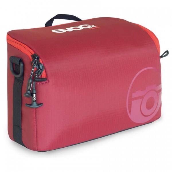 Evoc - Camera Block 6 - Camera bag
