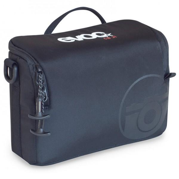 Evoc - Camera Block 3 - Fototasche