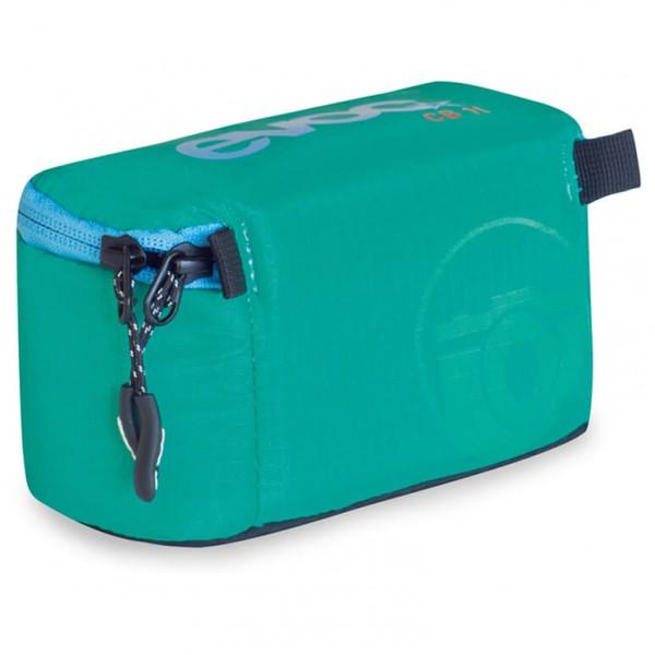 Evoc - Camera Block 1 - Camera bag
