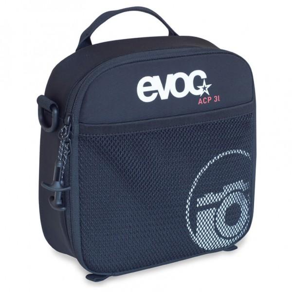 Evoc - ACP Action Camera Pack 3 - Kameralaukku