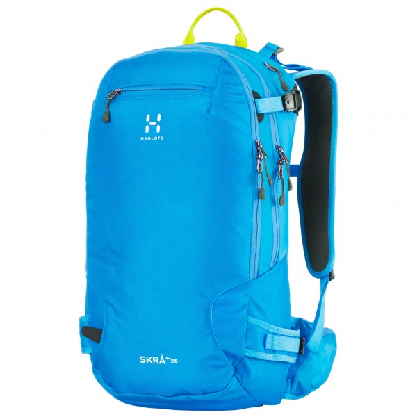 Haglöfs - Skra 26 - Ski touring backpack