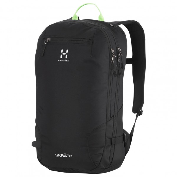 Haglöfs - Skra 20 - Ski touring backpack