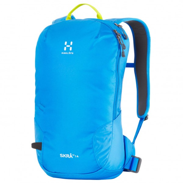 Haglöfs - Skra 14 - Ski touring backpack