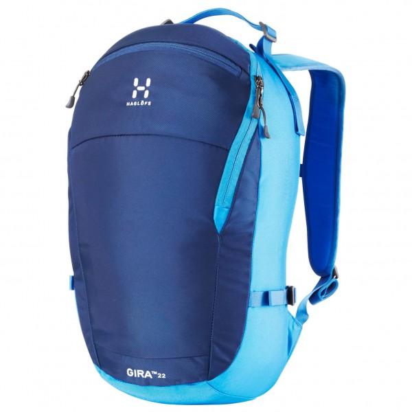 Haglöfs - Gira 22 - Ski touring backpack