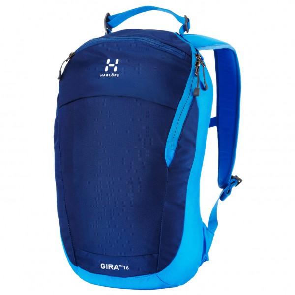 Haglöfs - Gira 16 - Ski touring backpack