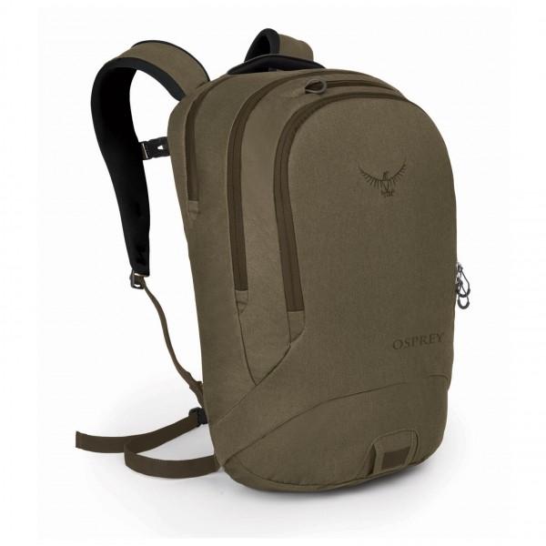 Osprey - Cyber 26 - Daypack