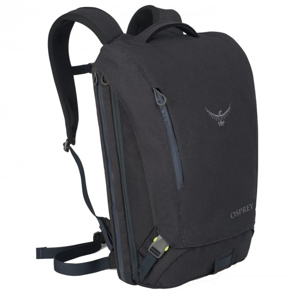 Osprey - Pixel 22 - Sac à dos léger