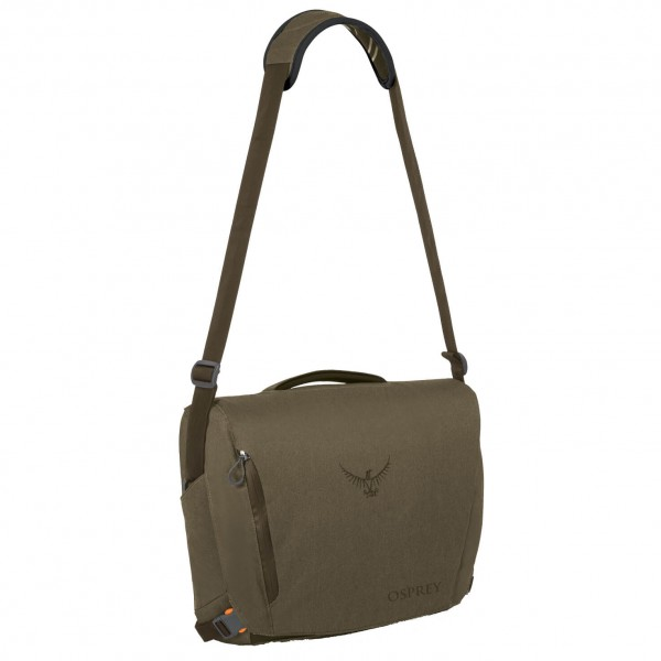 Osprey - Beta Port 12 - Shoulder bag