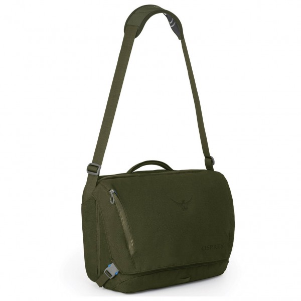 Osprey - Beta 20 - Shoulder bag