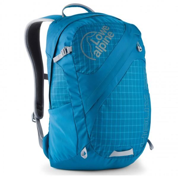 Lowe Alpine - Helix 27 - Dagbepakking