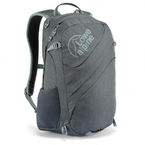 Lowe Alpine - Helix 22 - Dagbepakking