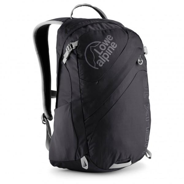 Lowe Alpine - Helix 16 - Dagbepakking