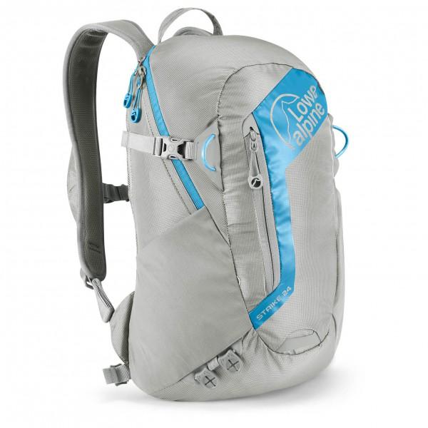 Lowe Alpine - Strike 24 - Daypack