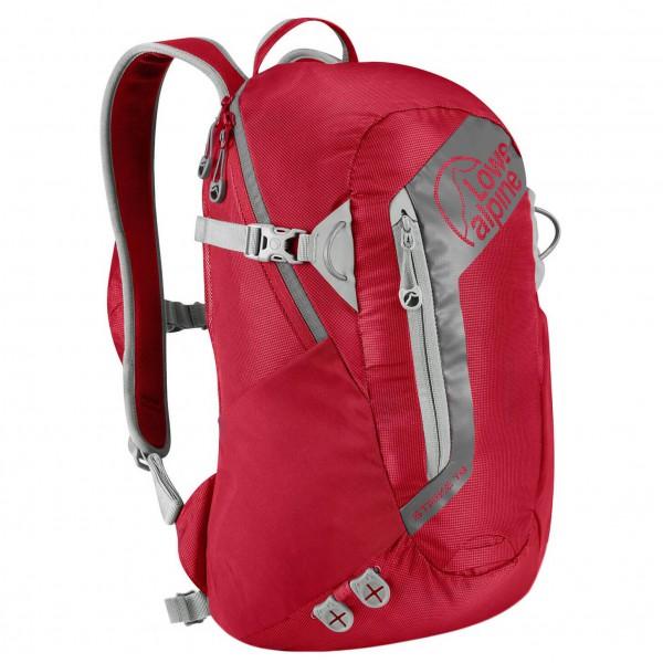 Lowe Alpine - Strike 18 - Daypack