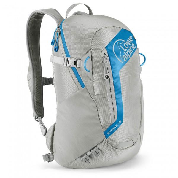 Lowe Alpine - Strike 12 - Dagbepakking