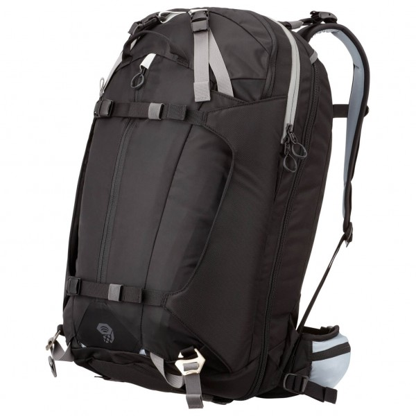 Mountain Hardwear - Powzilla 30 - Ski touring backpack