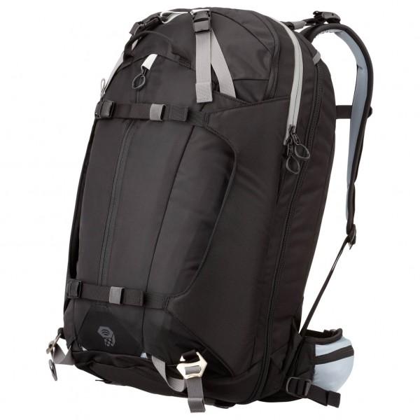 Mountain Hardwear - Powzilla 30 - Skitourrugzak