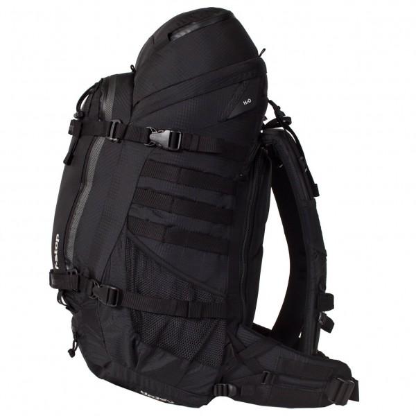 F-Stop Gear - Satori EXP - Camera backpack