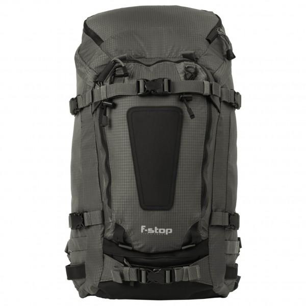 F-Stop Gear - Tilopa BC - Sac à dos pour matériel photo