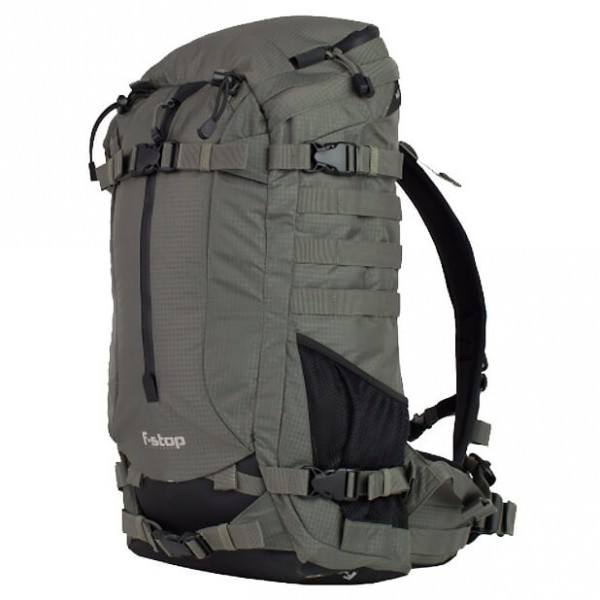 F-Stop Gear - Loka - Camera backpack