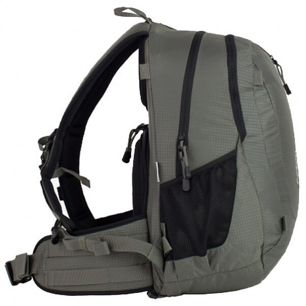 F-Stop Gear - Guru - Camera backpack