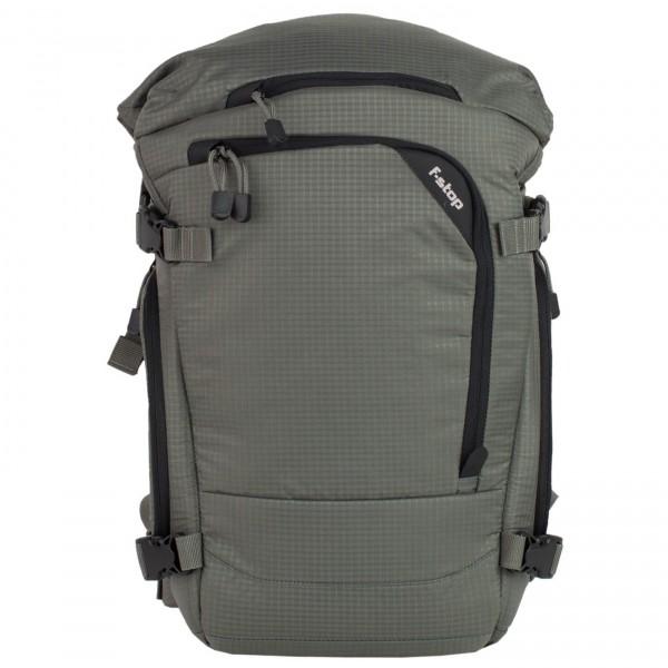 F-Stop Gear - Kenti - Sac à dos pour matériel photo