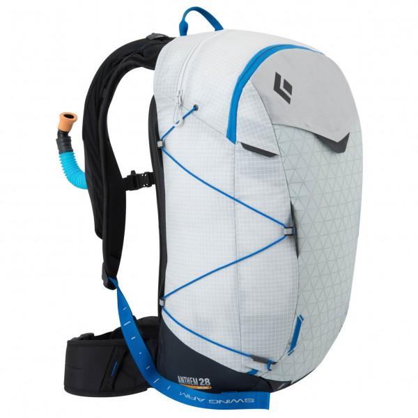 Black Diamond - Anthem Avalung - Avalanche backpack