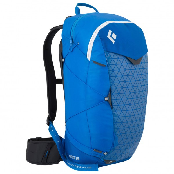 Black Diamond - Anthem - Ski touring backpack