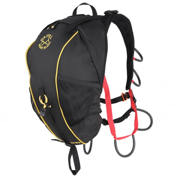 Grivel - Lynx - Climbing backpack