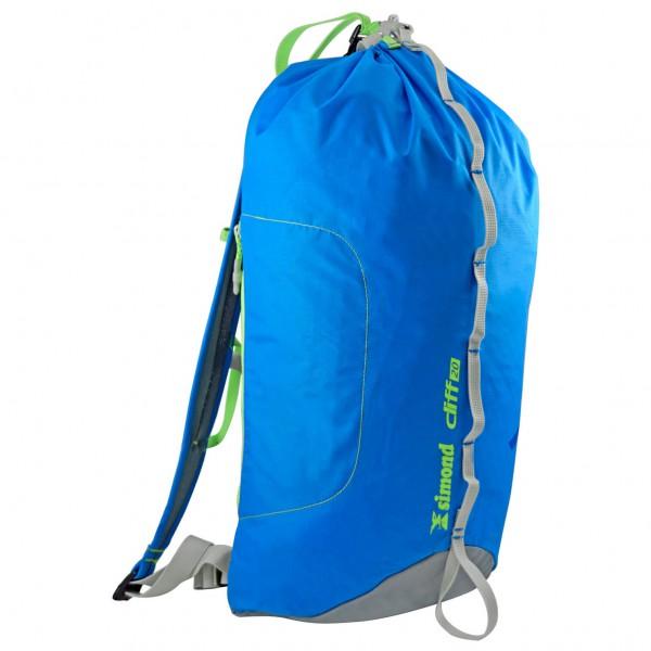 Simond - Cliff Backpack 20L - Kletterrucksack