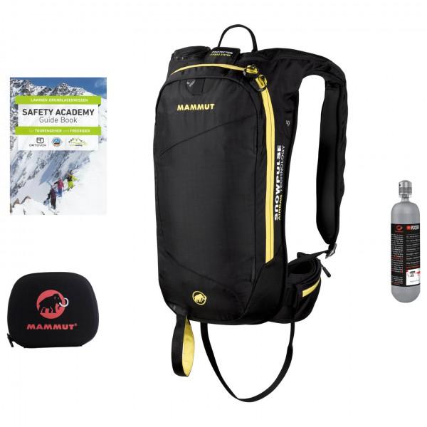 Mammut - Rocker Protection Airbag 15 - Vorteils-Set