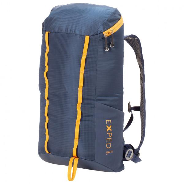 Summit Lite 25 - Climbing backpack