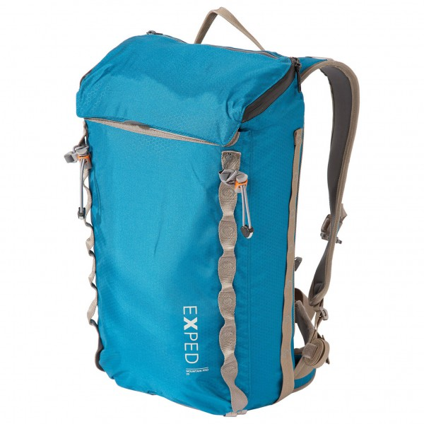 Exped - Mountain Pro 20 - Kletterrucksack