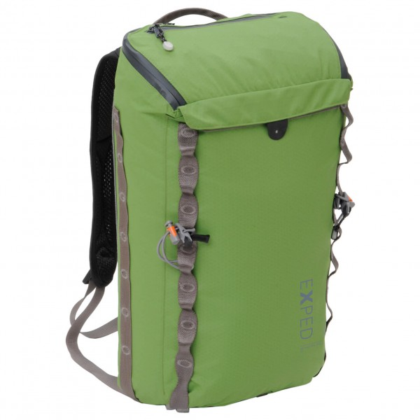 Exped - Mountain Pro 20 - Climbing backpack