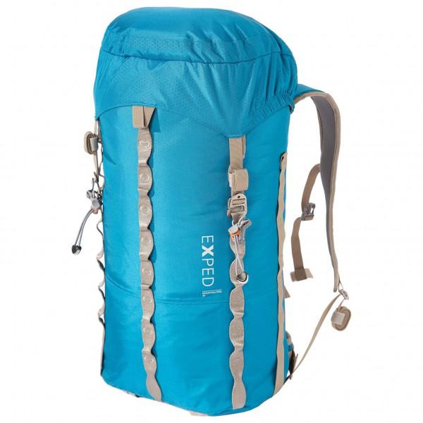 Exped - Mountain Pro 30 - Klätterryggsäck