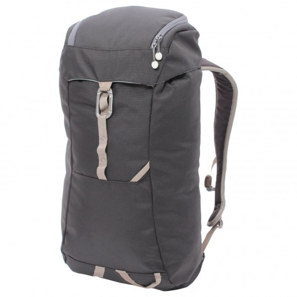 Exped - Core 25 - Kletterrucksack