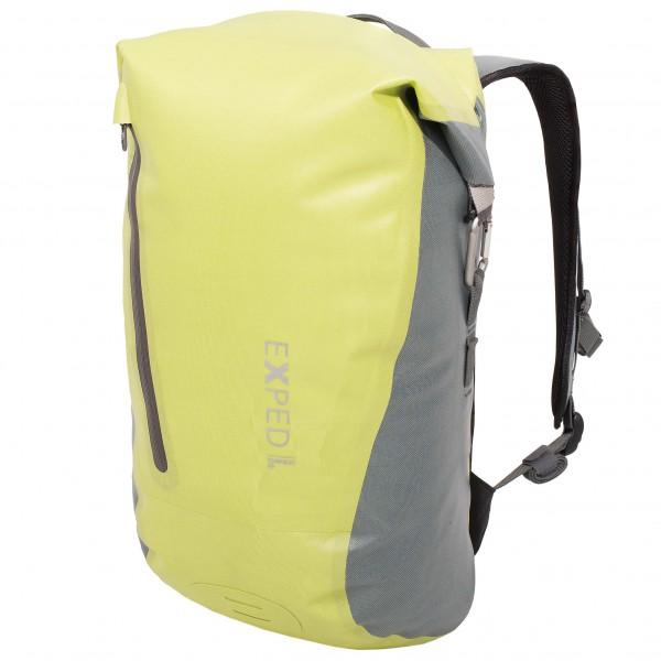 Exped - Torrent 20 - Packsack