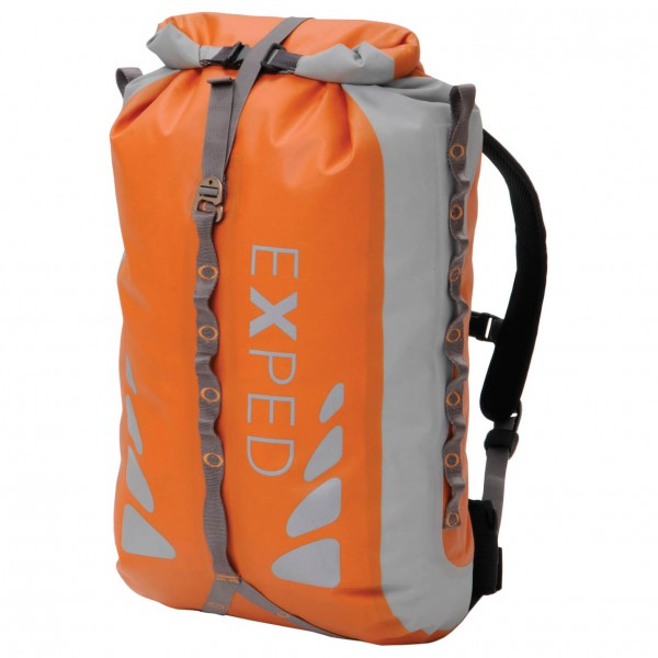 Exped - Torrent 30 - Daypack