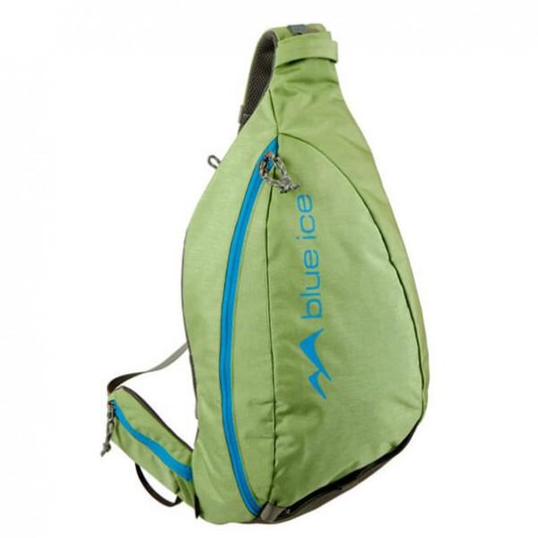 Blue Ice - Mono - Climbing backpack