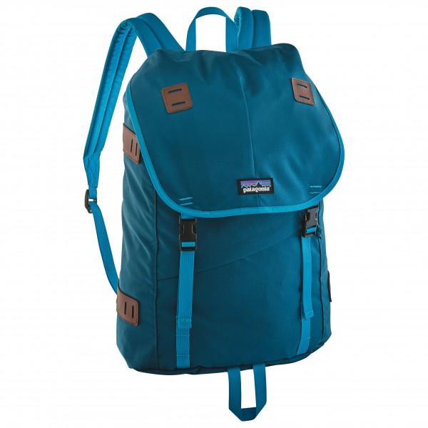 Patagonia - Arbor Pack 26L - Daypack