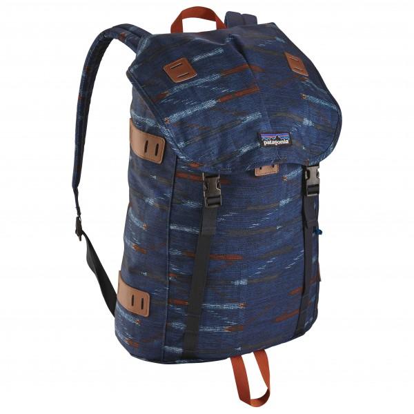 Patagonia - Arbor Pack 26L - Sac à dos léger