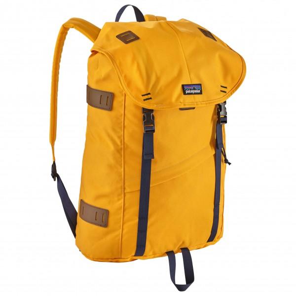 Patagonia - Arbor Pack 26L - Dagbepakking