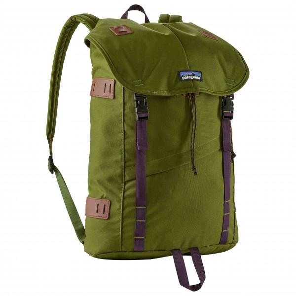 Patagonia - Arbor Pack 26L - Päiväreppu