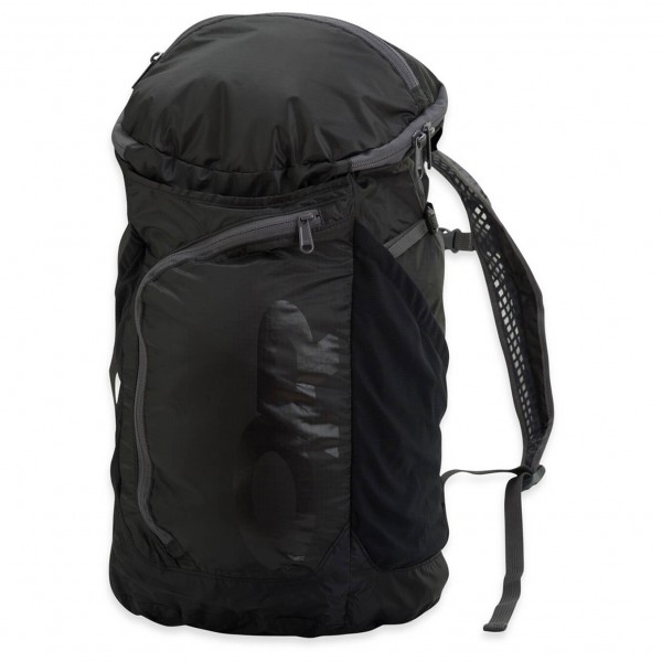 Outdoor Research - Antimatter Pack - Dagbepakking